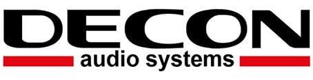 Decon Audio